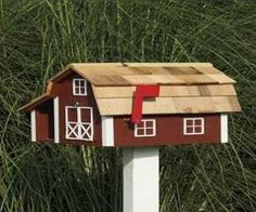 home mailbox images - Google Search