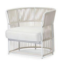 Found it at AllModern - Tibidabo Low Deep Seating Arm Chair with Cushion http://www.allmodern.com/deals-and-design-ideas/p/Brand-We-Love%3A-Varaschin-Tibidabo-Low-Deep-Seating-Arm-Chair-with-Cushion~VSV1073~E20885.html?refid=SBP.rBAZEVVdXuULngOj9p8PArz0kfx07E_yqmEVFs2c9-M