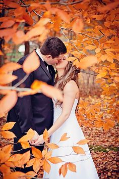 Now you can easily find romantic wedding photos for your wedding album here. Look for inspiration and save the best photos from our post. Wedding Picture Poses, Romantic Wedding Photos, Wedding Poses, Wedding Pictures, Wedding Venues, Wedding Ideas, Trendy Wedding, Romantic Weddings, Wedding Details