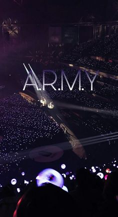 Read ARMYs(ocean,armybomb,logo) from the story BTS aesthetic wallpapers by DyosaUU (love yourself) with 847 reads. Bts Wallpaper Lyrics, Army Wallpaper, Bts Aesthetic Wallpaper For Phone, Aesthetic Wallpapers, Bts Army Logo, Bts Qoutes, Bts Backgrounds, Bts Concert, Bts Aesthetic Pictures