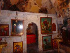 Aktiver Tag auf Kreta Aktiv, Painting, Wine Tasting, Crete, Painting Art, Paintings, Painted Canvas, Drawings