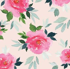 Olivia + Poppy Simoney Peonies L x W Floral and Botanical Wallpaper Roll Color: Blush/Pink Metallic Wallpaper, Geometric Wallpaper, Peel And Stick Wallpaper, Wallpaper Roll, Large Floral Wallpaper, Bedroom Wallpaper, Botanical Wallpaper, Textiles, Metallic Colors