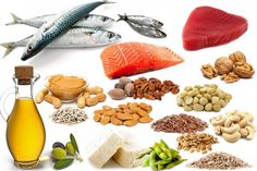 Good Fats, Bad Fats - KEEPHEALTHYALWAYS.COM - Reliable Health Advice and Remedies