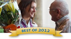 We counted up all your clicks, likes, pins and tweets for SJSU's Best of 2012! Click on the picture for the recap. Are there any SJSU stories you can add to the top list? #SJSU