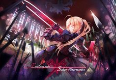 This HD wallpaper is about Saber Alternative wallpaper, Fate/Stay Night, anime girls, Fate Series, Original wallpaper dimensions is file size is Eyes Wallpaper, Scenery Wallpaper, 1080p Wallpaper, Iphone Wallpaper, One Direction Art, Arturia Pendragon, Fate Stay Night Anime, Humanoid Creatures, Yellow Eyes