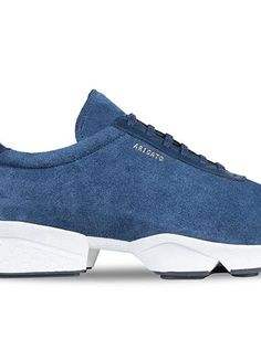 9 Sneakers That Can Replace Every Uncomfortable Shoe You Own  via @PureWow
