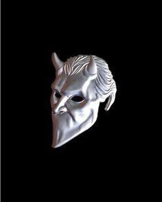 The Nameless Ghouls https://www.instagram.com/p/BLgejlph06v/?taken-by=pinlord