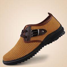 8f675d58157 31 Best Men Breathable Shoes images