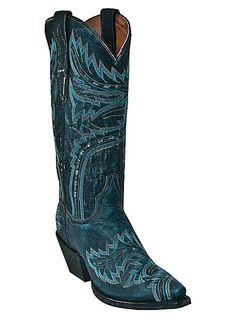 Dan Post Boots Sidewinder Western Sanded Saddle Brand Leather DP3555 Womens Turquoise boots