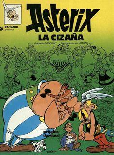 asterix-obelix-cizana.jpg (Imagen JPEG, 840 × 1140 píxeles) - Escalado (75 %)
