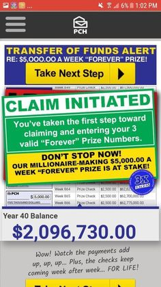 PCH Lotto Games Power Prize Bigger Bucks Millions Rolling . Lotto Winning Numbers, Lotto Numbers, Winning Lotto, Instant Win Sweepstakes, Online Sweepstakes, Win For Life, Winner Announcement, Congratulations To You, Publisher Clearing House