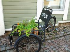 Porvoo,Finlande. Around The Worlds, Travel, Beautiful, Picasa, Finland, Viajes, Trips, Tourism, Traveling