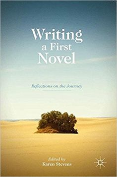 This invaluable collection of essays by published novelists focuses on the journey of writing a first novel. These writers generously offer insight and advice on the joys and challenges that new authors of fiction will inevitably encounter along the way. First Novel, Along The Way, Creative Writing, Self Help, Reflection, Fiction, Novels, Journey