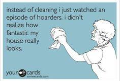 Sanitaryum | Clean Funny Pics & Clean Humor: Photo