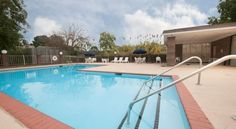 Red Roof Inn Hardeeville - 2 Star #Motels - $50 - #Hotels #UnitedStatesofAmerica #Hardeeville http://www.justigo.us/hotels/united-states-of-america/hardeeville/red-roof-inn-hardeeville_115329.html