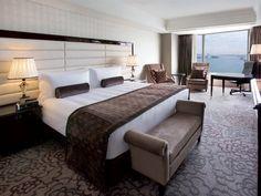 ホテルクオリティの極上ベッドが自宅にあれば毎晩快眠は保障!