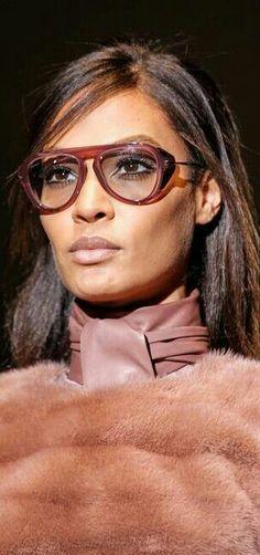 Gucci Eyewear