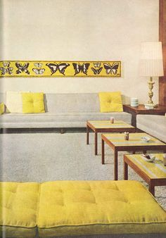 1960 Better Homes and Gardens