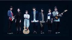 Goosehouse <3 Single Hikaru Nara (Shigatsu wa Kimi no Uso OP) Credit to them