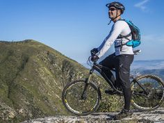 As a beginner mountain cyclist, it is quite natural for you to get a bit overloaded with all the mtb devices that you see in a bike shop or shop. There are numerous types of mountain bike accessori… Best Mountain Bikes, Mountain Biking, Scenic Photography, Photography Tips, Digital Photography, Enjoy Your Vacation, Sunset Photos, Your Turn, Best Photographers