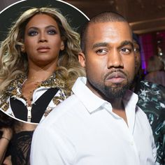 Jealous Kanye West Slams Beyonce Over Visual Album's Success: You Stole My Idea! ***note my following posts about what Kim Kardashian posted to Instagram on January 13, 2014