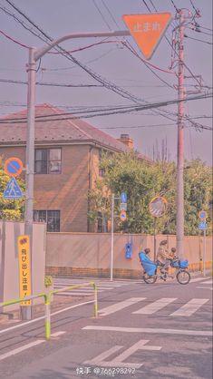Look Wallpaper, Aesthetic Desktop Wallpaper, Anime Scenery Wallpaper, Kawaii Wallpaper, Cute Wallpaper Backgrounds, Cute Cartoon Wallpapers, Aesthetic Backgrounds, Pretty Wallpapers, Aesthetic Japan