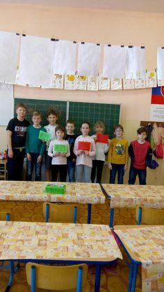 Základná škola Povýšenia sv. Kríža Pictures, Photograph Album