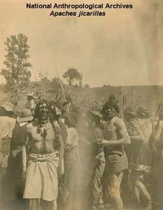 Apaches jicarillas 37 Native American Photos, Native American Tribes, Native American History, American Life, Southern New Mexico, Indian Pictures, Warrior Spirit, American Frontier, Petite Fashion