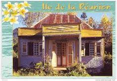 """Résultat de recherche d'images pour """"case créole"""""""