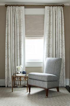 20 Best Modern Curtains Images Home Decor Modern