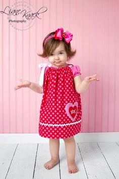 christmas dress handmade for little girls babies and toddlers sizes 6 months to 8 years 5400 kids clothes kidsfashion dresses boutique pinterest