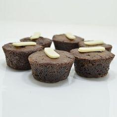 #Assorted #Brownies