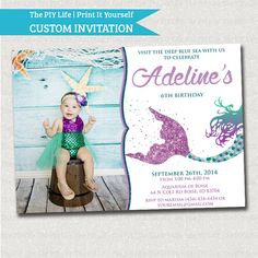 What do our packages include?  **Digital Invitation Package-  1 JPEG Invitation file in chosen size sent to your EMAIL that is registered with Etsy.