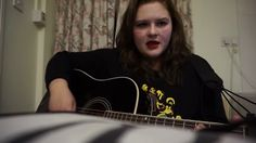 awesome Pillowtalk by ZAYN   Cover Check more at http://trendingvid.com/cover/pillowtalk-by-zayn-cover/