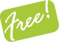 The Power of Freebie Marketing