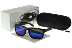 753dc0d063e19 Oakley Vuarnet Sunglasse black Frame blue Lens Cheap Ray Ban Sunglasses