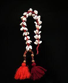 Tribal Danse Du Ventre Accessoires De Danse Casque De Danse Bandeaux De Danse Du…