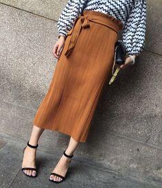 273e10f26a8 199 Best Korean Dresses fashion images