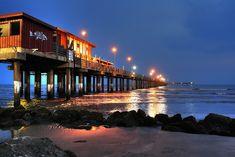 Galveston Texas, #Galveston Texas