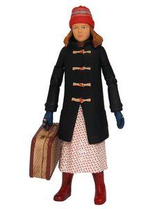Amelia Pond by The Doctor Who Site, via Flickr