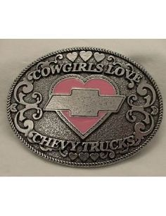 Trendy truck accessories for girls country belt buckles ideas Country Belt Buckles, Country Belts, Country Outfits, Cowgirl Belts, Cowgirl Style, Cowgirl Bling, Western Belts, Western Wear, Cowboy Boots