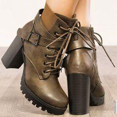 #modatoi #shoes #escarpins #talons #chaussures #femmes #mode #style #fashion #amazing #glamour #shopping #heels #bottines