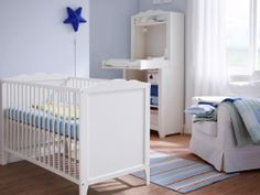 119 Best Baby Room Images Baby Boy Rooms Child Room Nursery Decor
