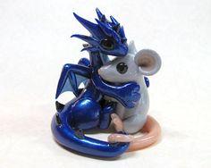 Awesome art by DragonsAndBeasties