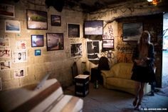 Mr.-Bookwood-exhibits-at-SURF-SKATE-ART-EXHIBITION-in-Cologne.jpg (960×640)