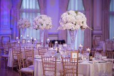 Bōm Photography -  New York New Jersey Wedding Photographer | Marta and Thomas: The Tides Estate Wedding | http://www.bom-photo.com