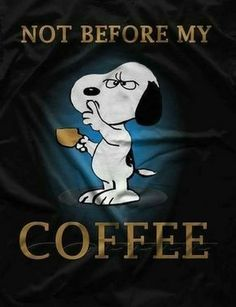Exchange Dr Pepper for coffee and this is me! Exchange Dr Pepper for coffee and this is me! Snoopy Love, Charlie Brown And Snoopy, Snoopy And Woodstock, Coffee Is Life, I Love Coffee, My Coffee, Coffee Lovers, Morning Coffee, Coffee Aroma