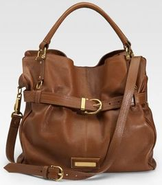 http://cdn4.purseblog.com/images/burberry-belted-leather-tote.jpg