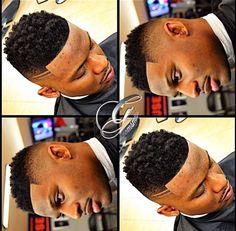 www.barbershopconnect.com