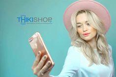 Τα 3 σημαντικότερα πλεονεκτήματα από τις θήκες κινητών Thikishop Οι θήκες κινητών τηλεφώνων Thikishop αποτελούν τον ιδανικότερο τρόπο να προστατέψετε το κινητό σας τηλέφωνο. Η αλήθεια είναι πως ένα ακριβό κινητό τηλέφωνο τελευταίας τεχνολογίας μπορεί πολύ εύκολα να φθαρεί και να υποστεί σοβαρές ζημιές ακόμη και από μικρές αιτίες. Για παράδειγμα μια σταγόνα νερού θα …